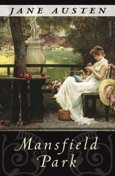 libro mansfield park mansfield park jane austen pdf epub epub y pdf gratis