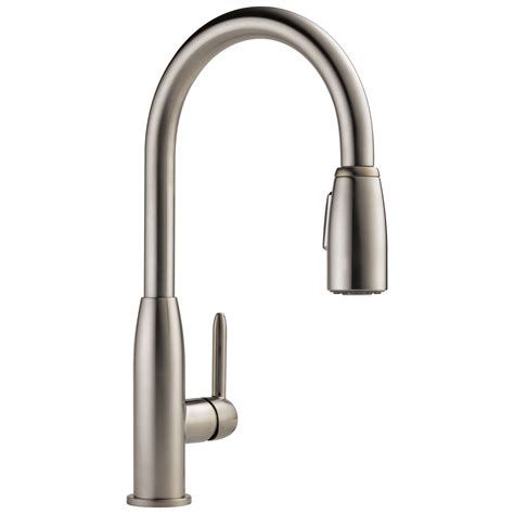 100 rohl pull out kitchen faucet chrome kitchen