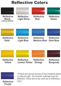 chevy color codes chevrolet equinox paint code location chevrolet get free