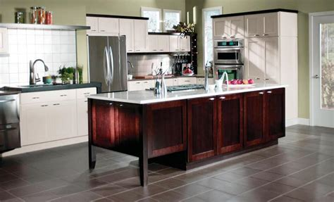 replacement bathroom cabinet doors and drawer fronts replacement cabinet doors and drawer fronts kitchen