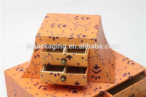 Waste Paper Craft - paper craft waste material craft craft paper bag buy