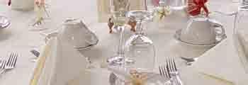 salones de bodas  banquetes en valencia restaurantes  bodas banquetes convenciones