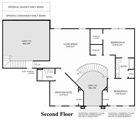 covington floor plan covington floor plan jab188