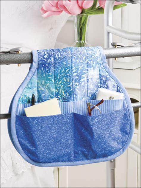 free pattern walker bag crochet pattern totes walker free patterns for crochet