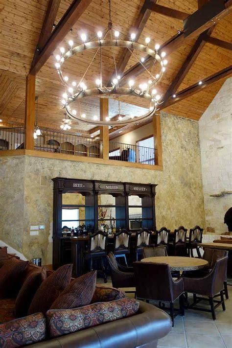 superb Interior Designer San Antonio #4: bar-11.jpg