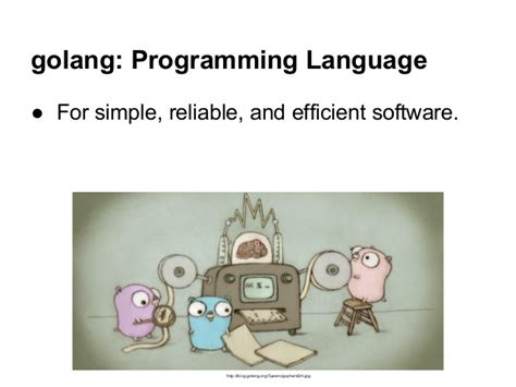 golang android develop android app using golang