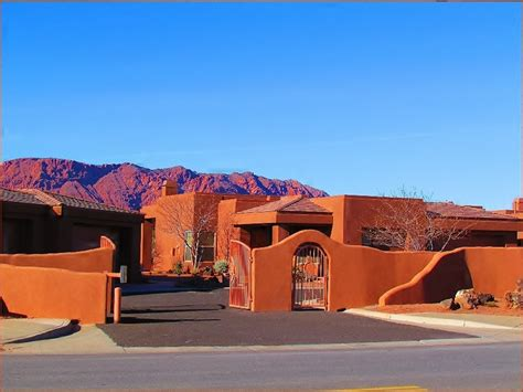 17 best images about st george utah nightly rentals on