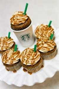 cool cupcake ideas google search other pinterest