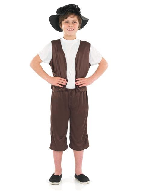 1000 ideas about tudor costumes on tudor boys tudor costume boy s world book day fancy dress