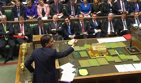 government front bench exclusive pm sexism row grows as labour reveal not one
