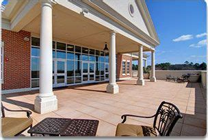 palmetto terrace, north augusta | wedding venues