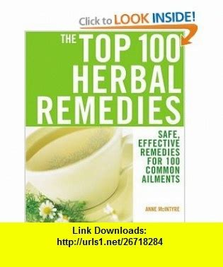 Magic Of Ayuverdic Detox Pdf by 23 Best The Herbal Library Images On Herbal