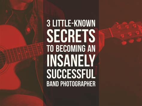 all in how to become an overnight rock n roll roadie success in just 20 years books 3 known secrets to becoming an insanely successful