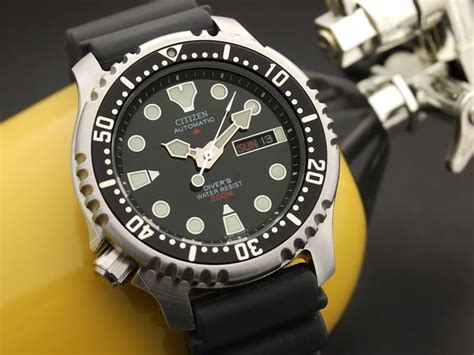Jam Tangan Rolex 329 why isn t there an obvious citizen model that everyone