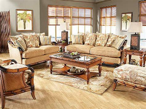 cindy crawford living room furniture furniture cindy crawford living room sets cindy crawford