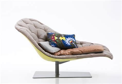 moroso arredamenti bohemian armchair di moroso poltrone chaise longue