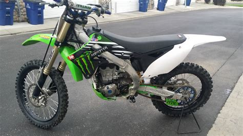 two stroke motocross bikes for sale 4 stroke dirt bikes images