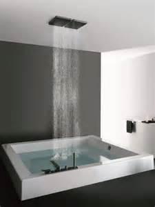 baignoire encastrable carr 233 e en m 233 thacrylate grande quadra