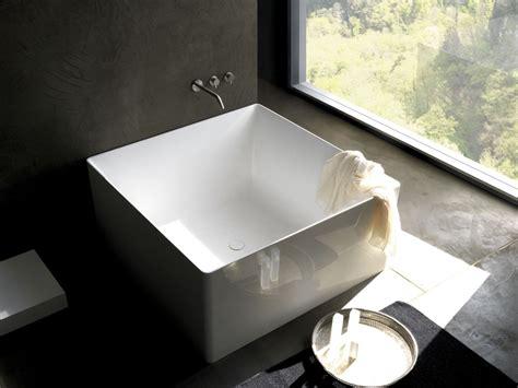 vasca idromassaggio quadrata vasche e piatti doccia colacril