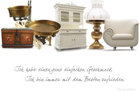 antike esszimmermöbel zum verkauf antiker k chenschrank kaufen und verkaufen antike m bel