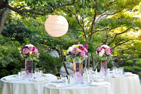 summer wedding centerpiece ideas on a budget gallery simple outdoor wedding reception ideas on a budget