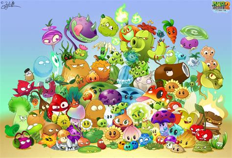 bagas31 plants vs zombies 2 plants vs zombies 2 all plant food abilities youtube
