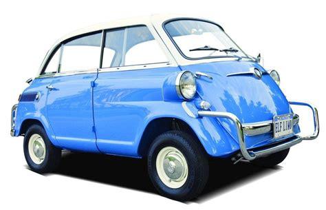 bmw isetta 600 parts 1959 bmw 600 limo quot isetta quot diminutive bavarian s da