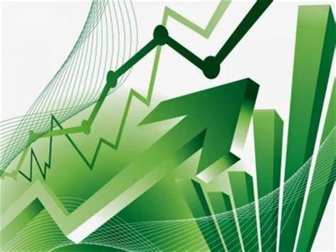 finance chart statistics   backgrounds