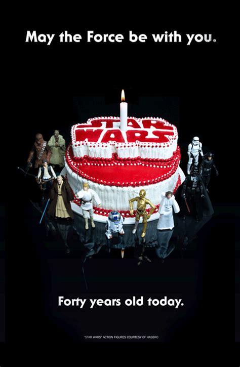 time wars 40 years of the books 40 years of wars anniversary posters starwars
