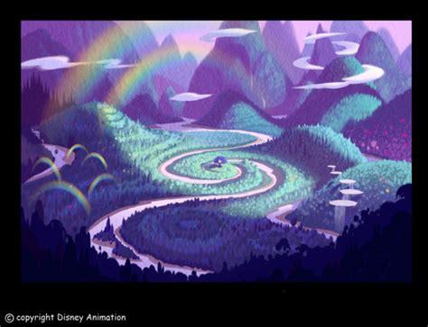 Disney Tinker Bell Paintings Hd Disney Fairies Images Pixie Hollow Orignal Concept Hd