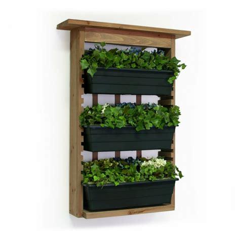 Vertikaler Garten by Vertikaler Garten Gestalten Sie Ihr Zuhause Mit Pflanzen