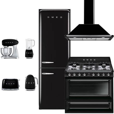 samsung kitchen appliance package kitchen 2017 samsung kitchen appliance packages best