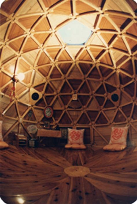 geodesic dome home interior it looks nice for a geodesic dome home geodesic dome