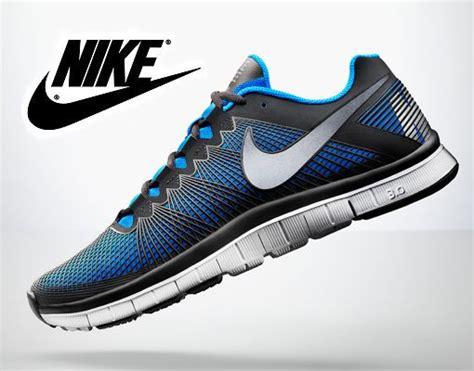 imagenes de zapatos marca adidas actores mas reconocidos los mejores zapatos deportivos