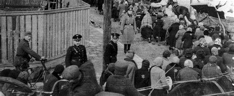 celeste di porto delatori e spie nell ottobre 1943 celeste di porto