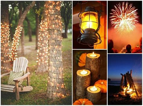 backyard bonfire party ideas cozy outdoor winter party ideas party planning pinterest bonfire birthday party