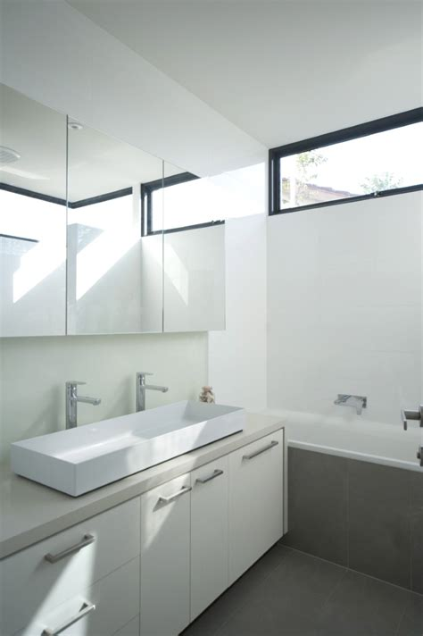 plumber s guide to bathroom renovations in melbourne