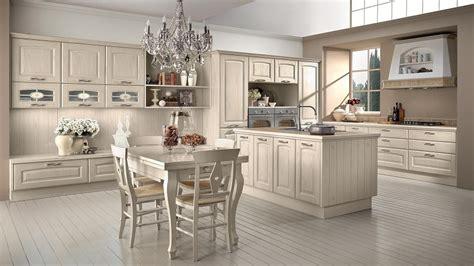 arredo cucine roma arredamento cucina roma mobili cucina roma