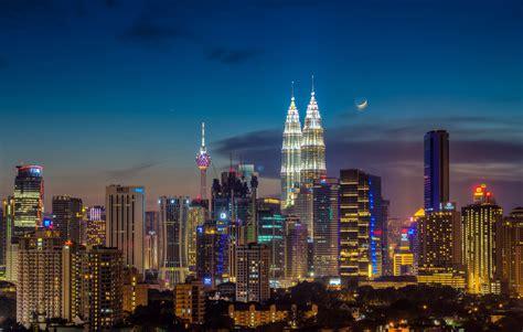 Kuala Lumpur capital of malaysia kuala lumpur international student society iss utm kuala lumpur