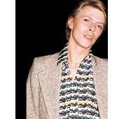 Pin By Ondine On David Bowie 1977 1979  Berlin Trilogie Pinterest