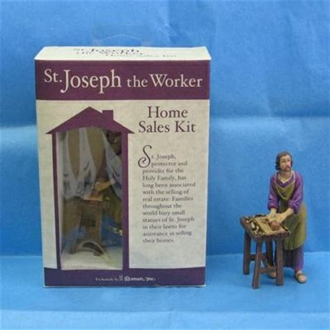 17 best images about may 1 st joseph the worker on