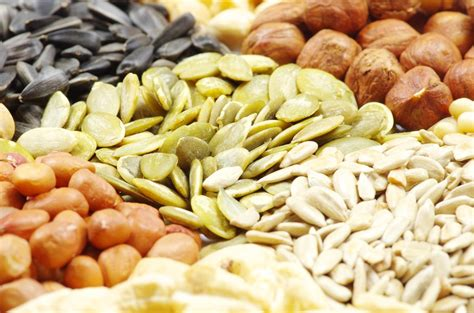 some carbohydrates 7 words top 10 most nutrient rich foods in the world