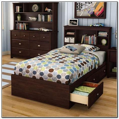 size bed for toddler size bed for toddler 3 in 1 convertible crib toddler