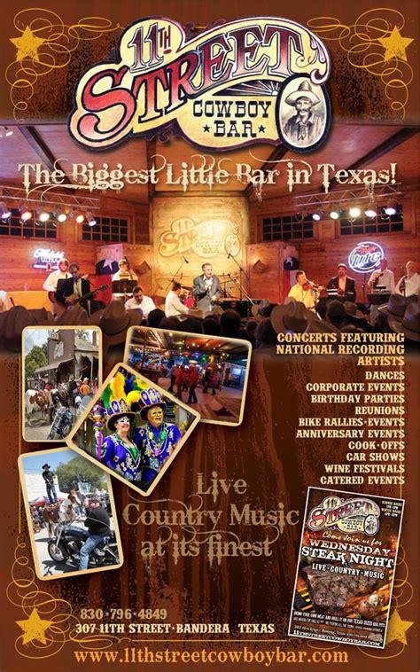 top bar country songs http media cache ak1 pinimg com 736x b7 19 e3