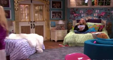 hannah montana bedroom picture annaleighs room pinterest hannah montana