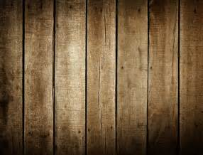 brown paneling popular wood panelling texture buy cheap wood panelling texture lots from china wood panelling