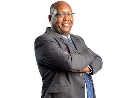 Executive Mba Usiu Kenya by Stephen Gitagama Biography Age Family Education Net