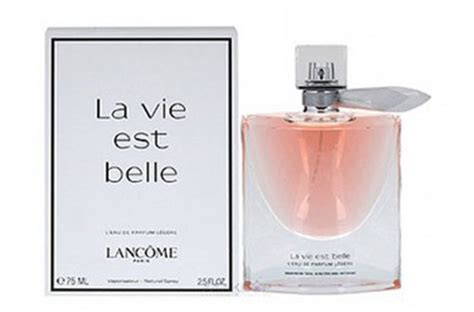 3 Merk Parfum Terkenal 5 tipe merk parfum terkenal untuk wanita yang memiliki