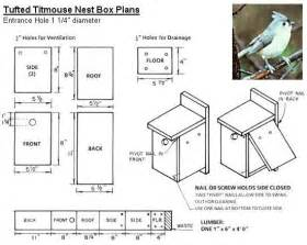 free bird house plans free bird house plans bird feeder plans models picture