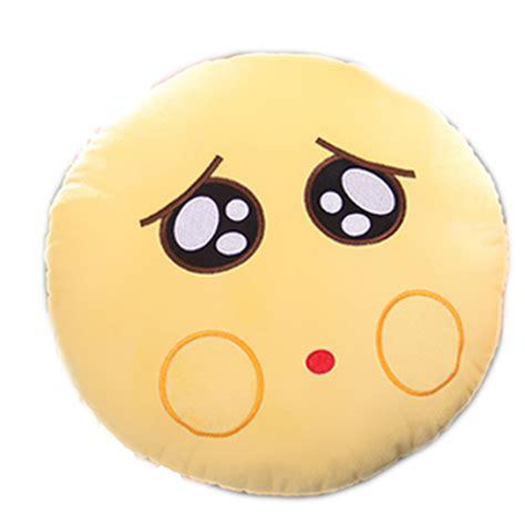 emoji cinta gambar ribbon emoji products socializzed gambar cinta di
